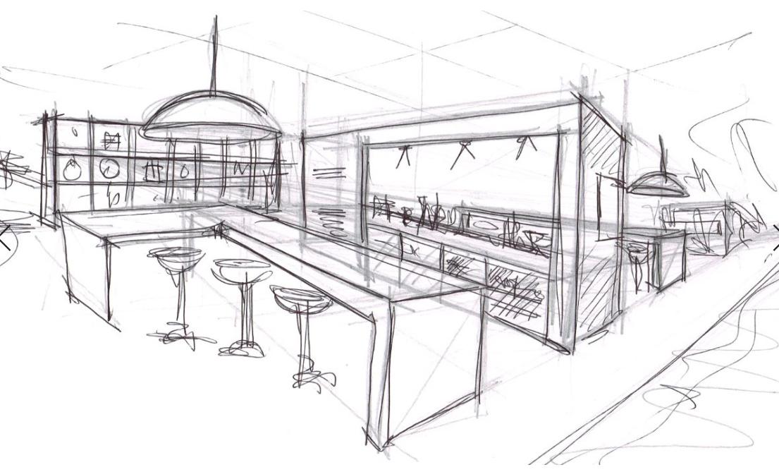 https://0201.nccdn.net/1_2/000/000/167/1e4/office-interior-design---sketch-1105x669.jpg