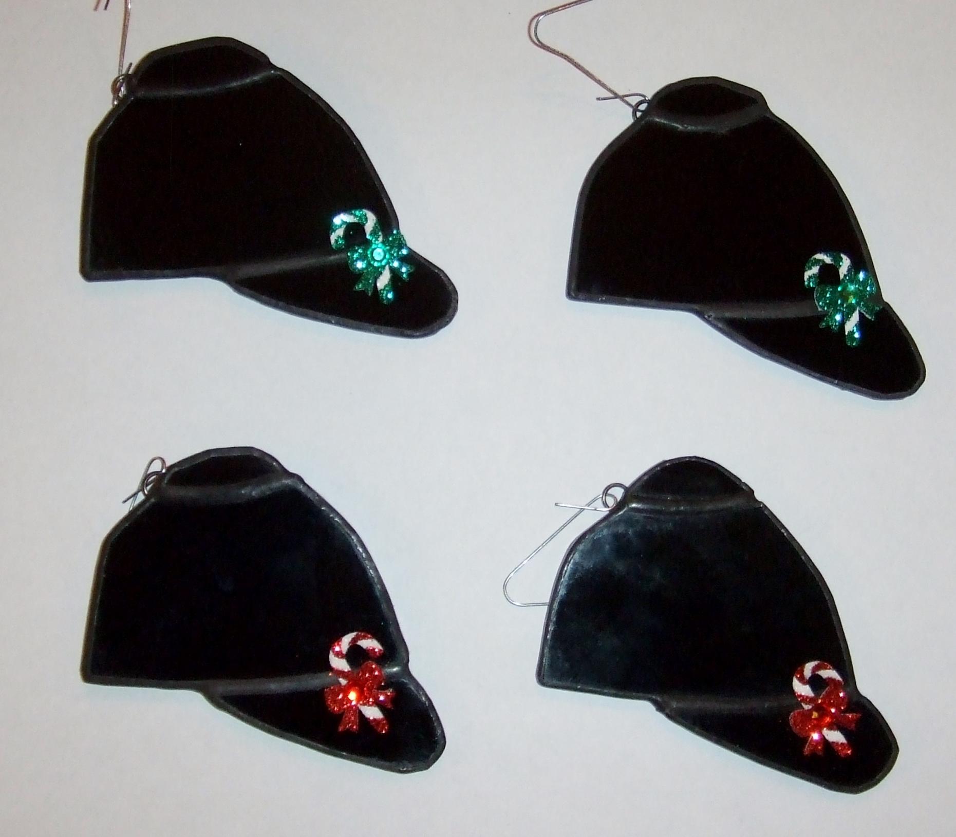 https://0201.nccdn.net/1_2/000/000/167/340/helmets-1861x1630.jpg