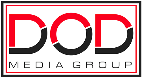 DOD Media Group, LLC
