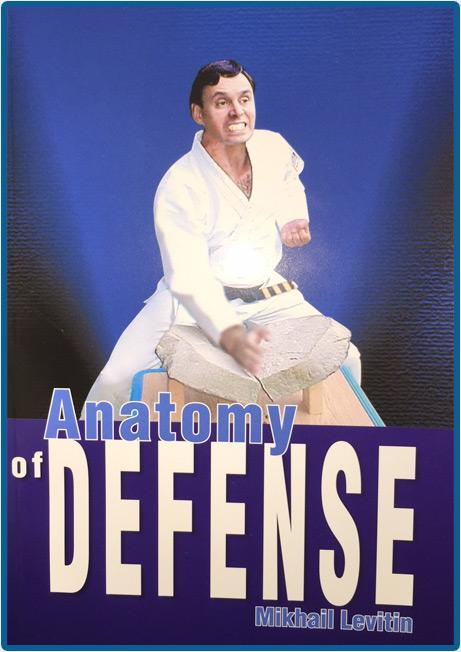 Anatomy of Defense