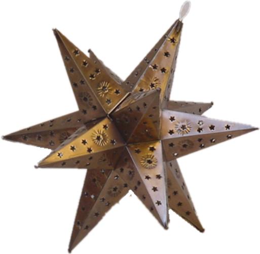 https://0201.nccdn.net/1_2/000/000/167/4b4/Estrella-H.L.-cobr-s-canica-1--1-.jpg