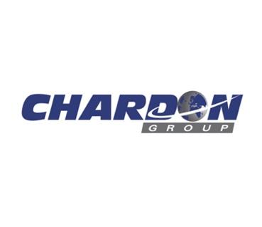https://0201.nccdn.net/1_2/000/000/167/568/chardon-369x319.jpg