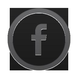 Visitamos en Facebook :)