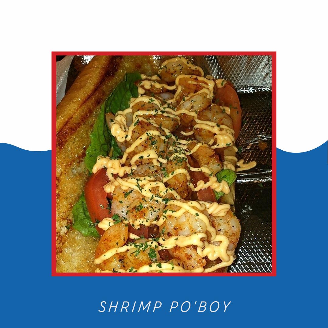 https://0201.nccdn.net/1_2/000/000/167/65a/shrimp-po-boy.png