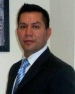Saul Perlera
