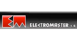 Resultado de imagen para equipos de cocina electromaster