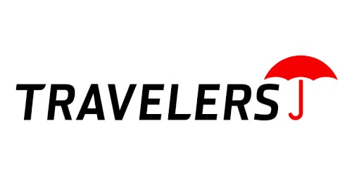 https://0201.nccdn.net/1_2/000/000/167/79f/travelers.jpg