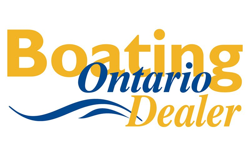 Boating Ontario Dealer||||