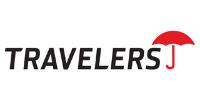 https://0201.nccdn.net/1_2/000/000/167/c40/website-travelers-logo.png