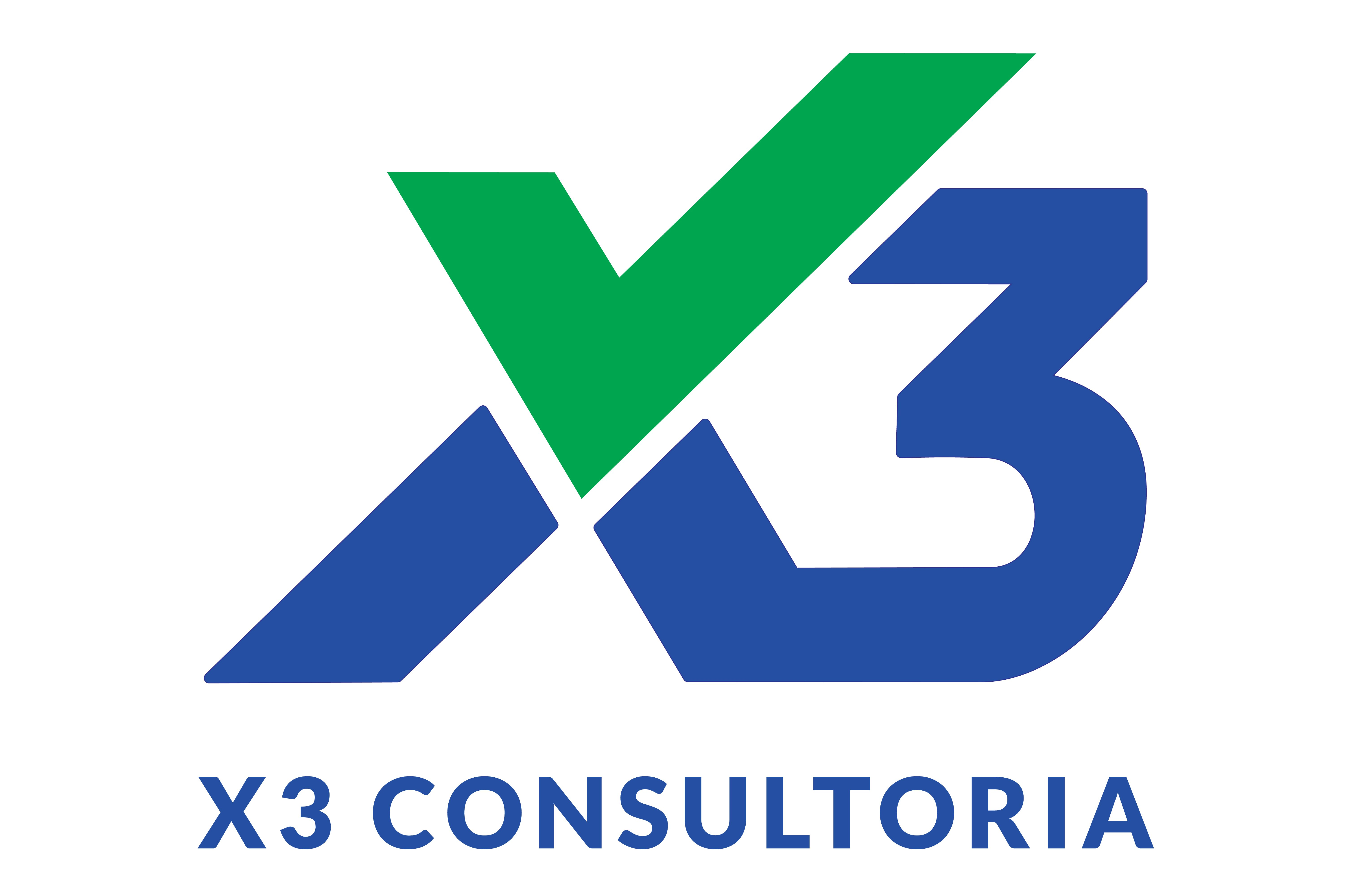 consultoriax3.com.br