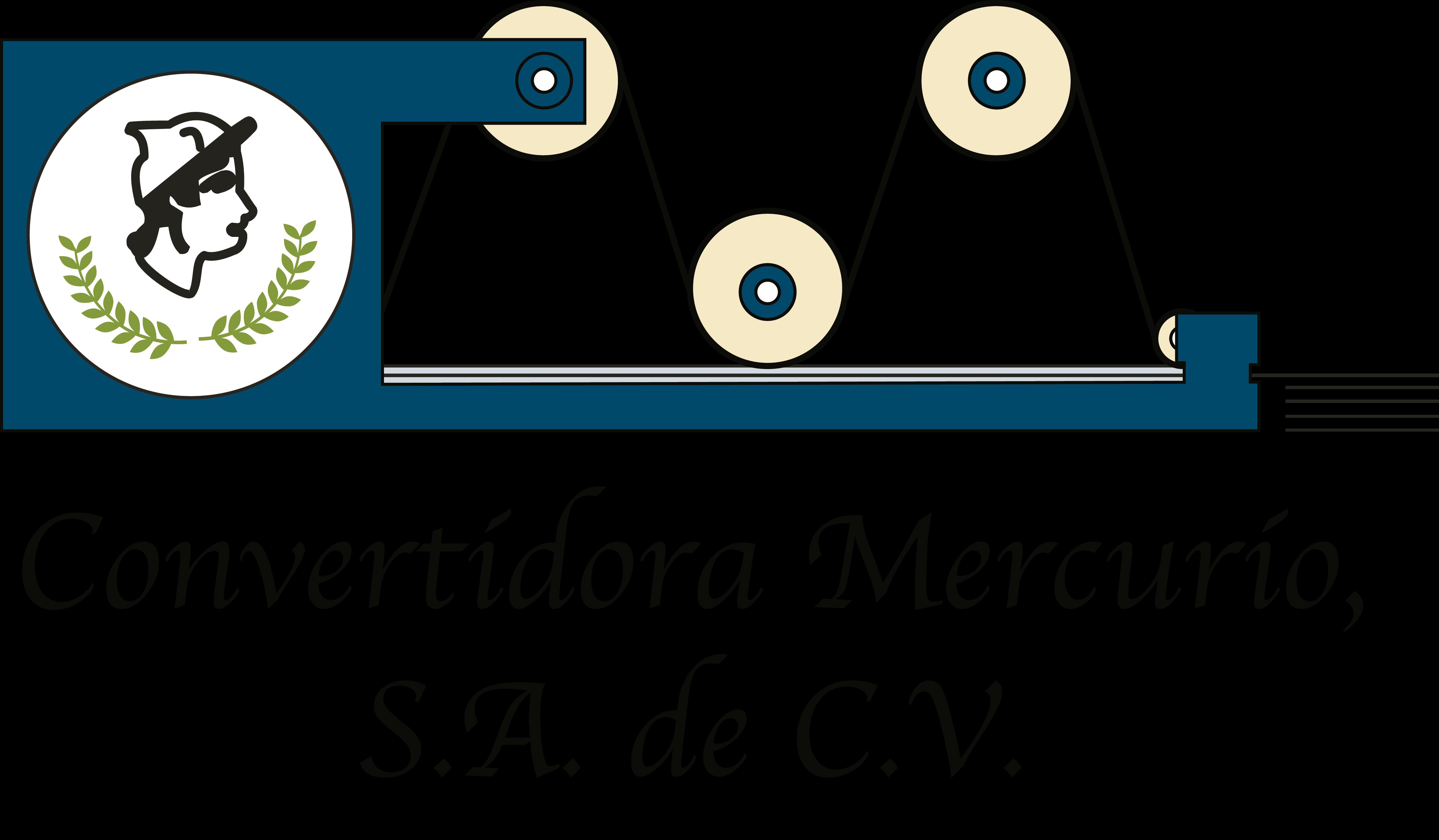 CONVERTIDORA MERCURIO