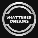 shattereddreams.biz