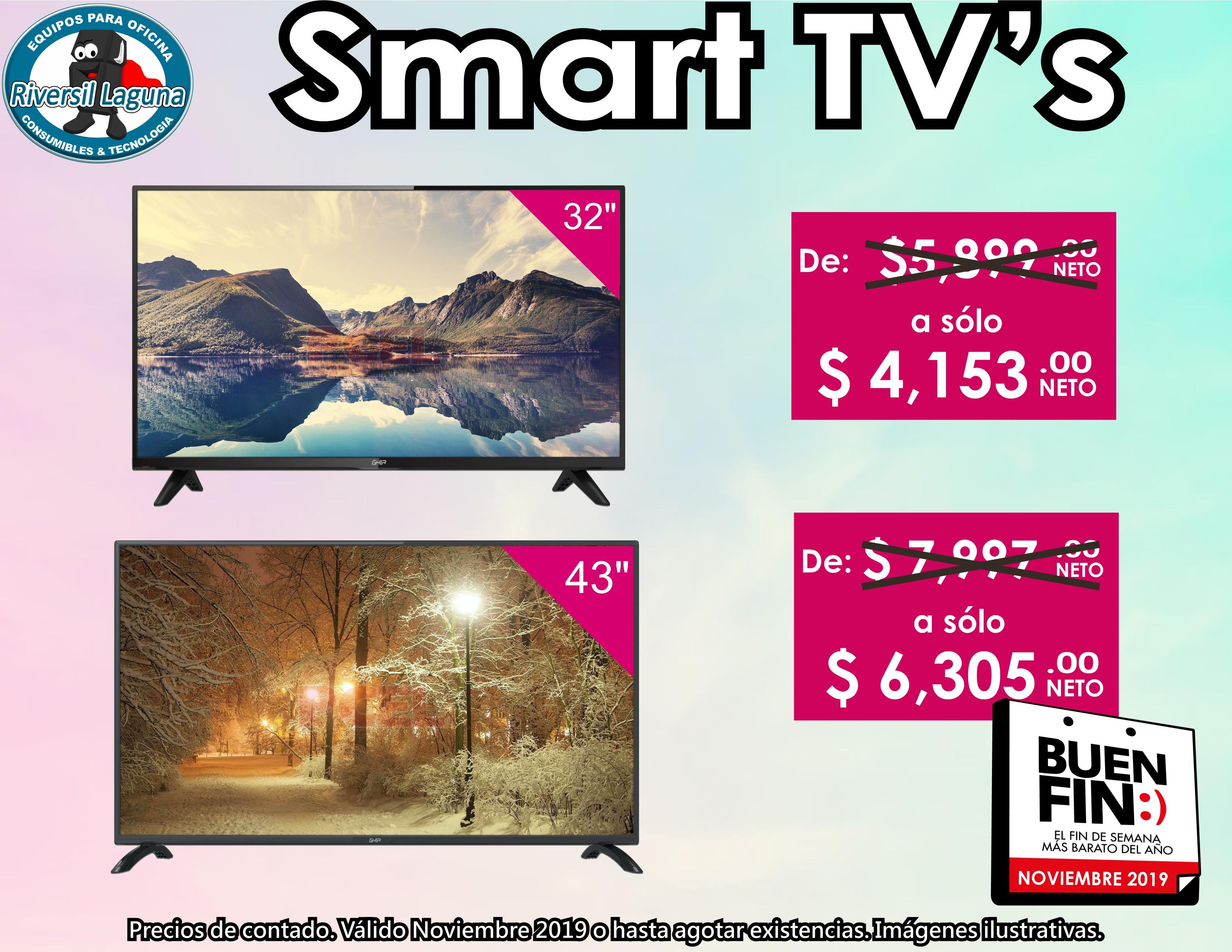 https://0201.nccdn.net/1_2/000/000/168/11d/2-SMART-TV-2-3300x2551.jpg