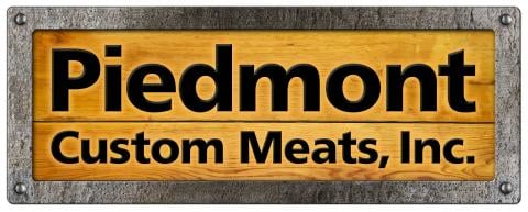 Piedmont Custom Meats
