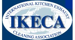 IKECA