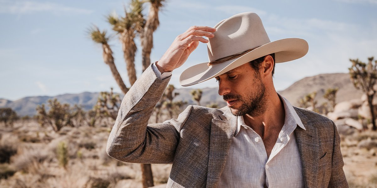 EL VAQUERO - The Cowboy Store - Western
