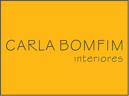 Carla Bomfim Interiores