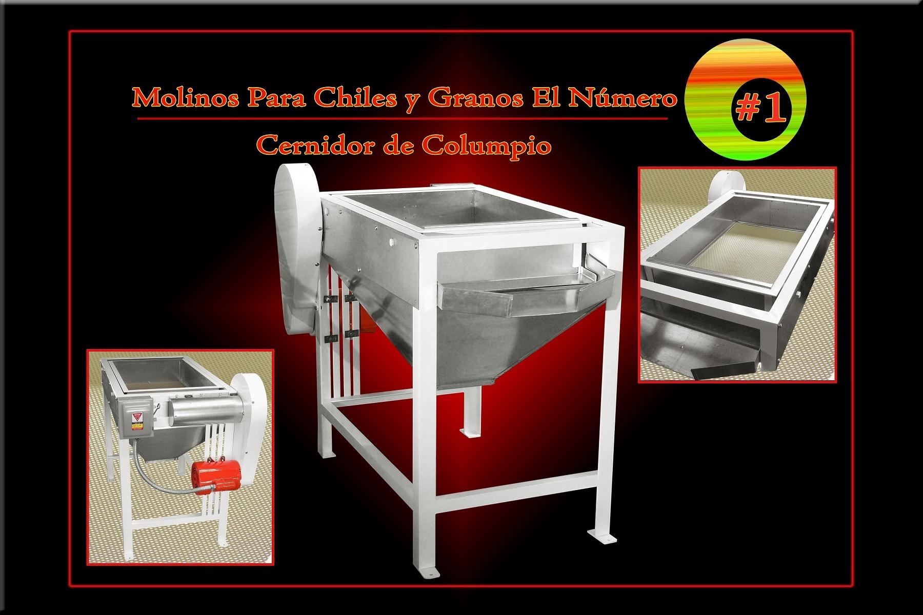 https://0201.nccdn.net/1_2/000/000/168/58f/Cernidora-de-Columpro-1800x1200.jpg