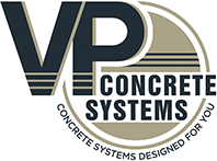 VP Concrete Systems