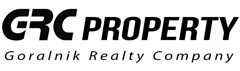 Goralnik Realty Company