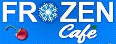 frozencafealoha.com