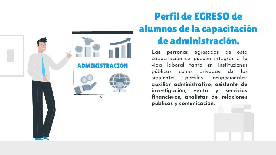 https://0201.nccdn.net/1_2/000/000/168/a3e/Diapositiva3.JPG