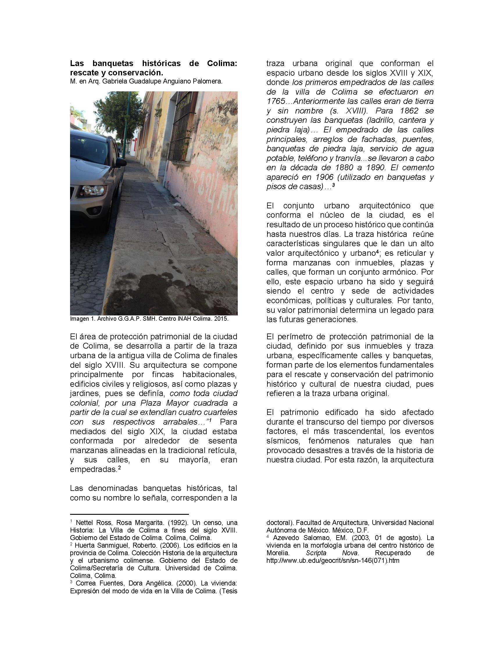 https://0201.nccdn.net/1_2/000/000/168/b13/_banquetas_hist--ricas_de_colima_p--gina_1.png