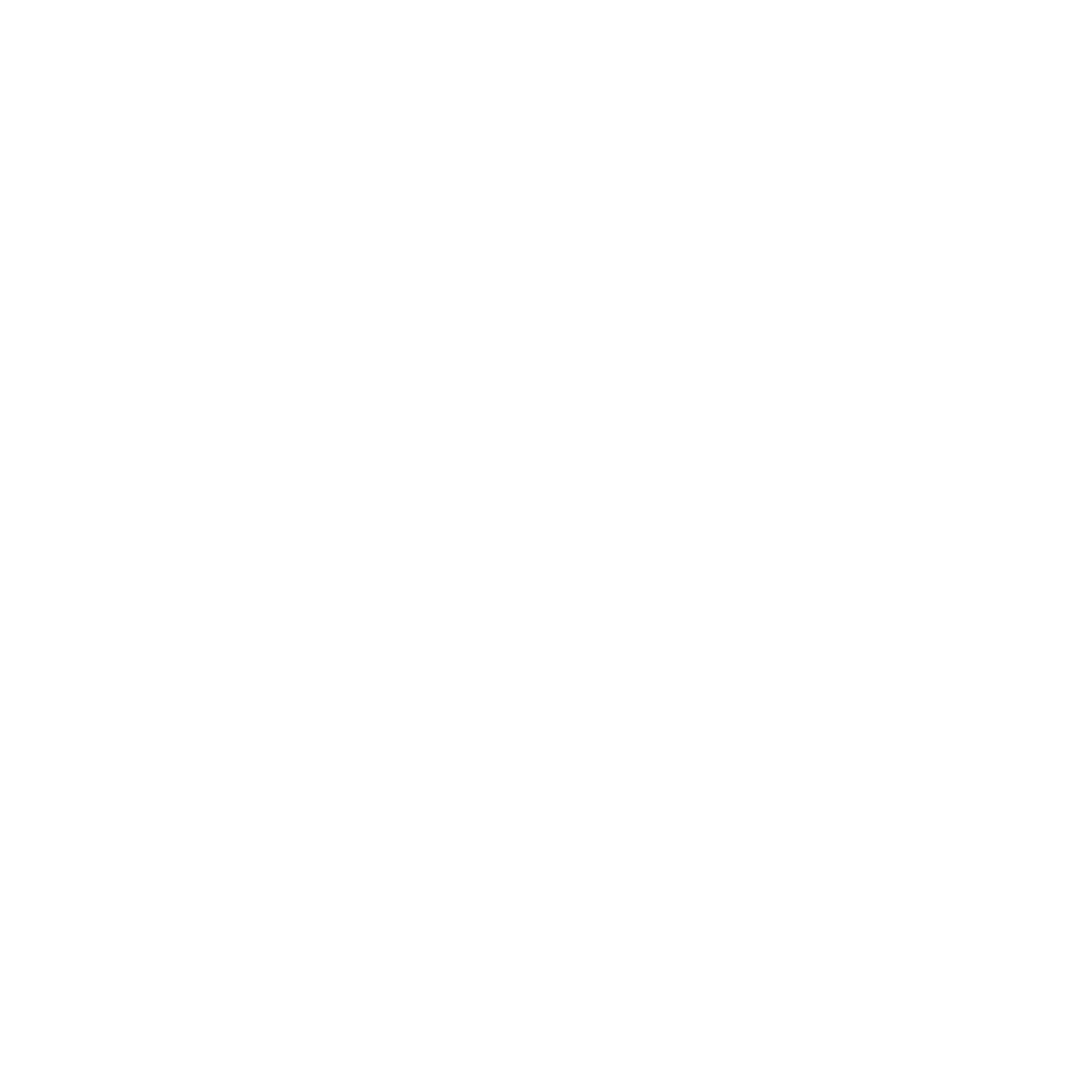 Las Tunas Family Dental Group