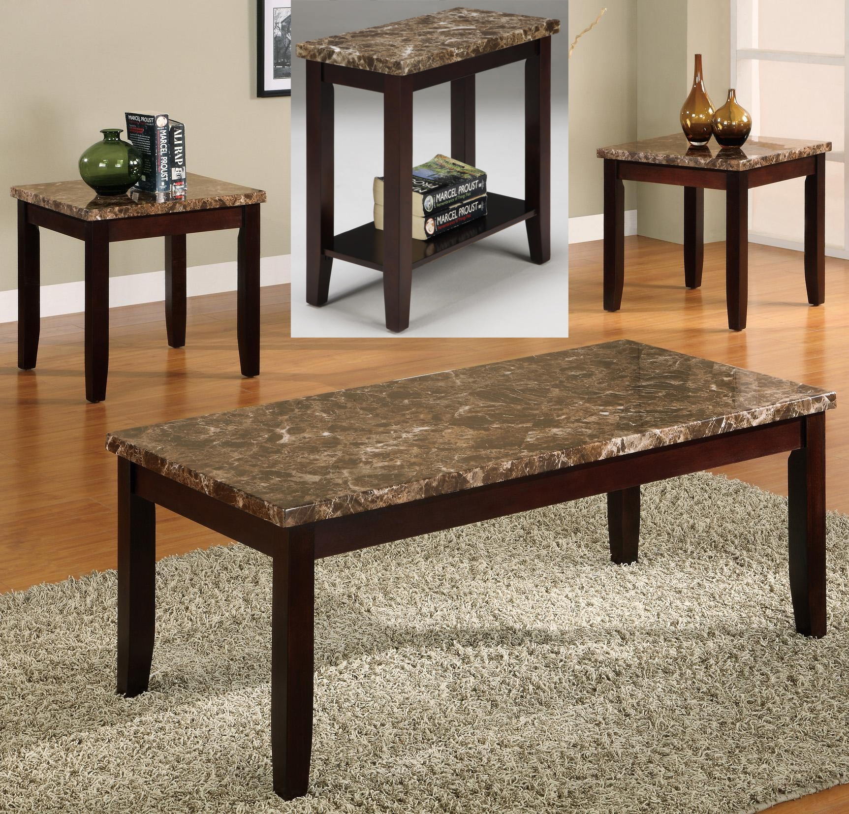 End Tables Clearance: Furniture Clearance Center