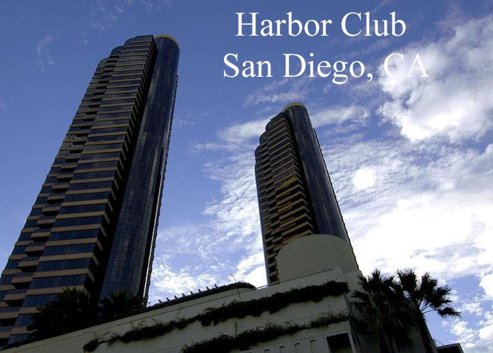https://0201.nccdn.net/1_2/000/000/169/002/Harbor-Club-720x515.jpg