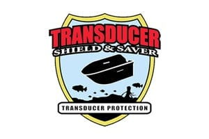 Transducer Shield and Saver