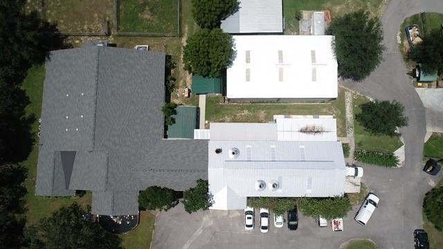 Roofers Panama City Roof Tarp Ocala Certified Roofing