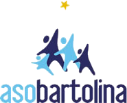 ASOBARTOLINA