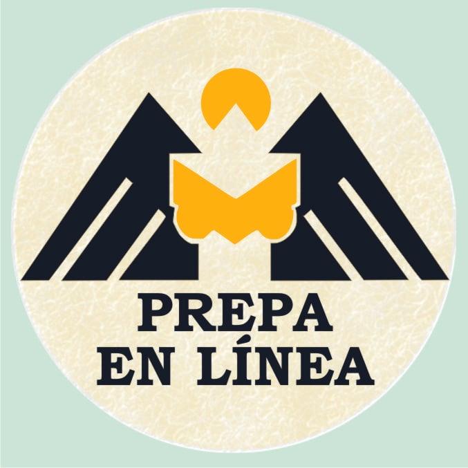 PREPA EN LÍNEA