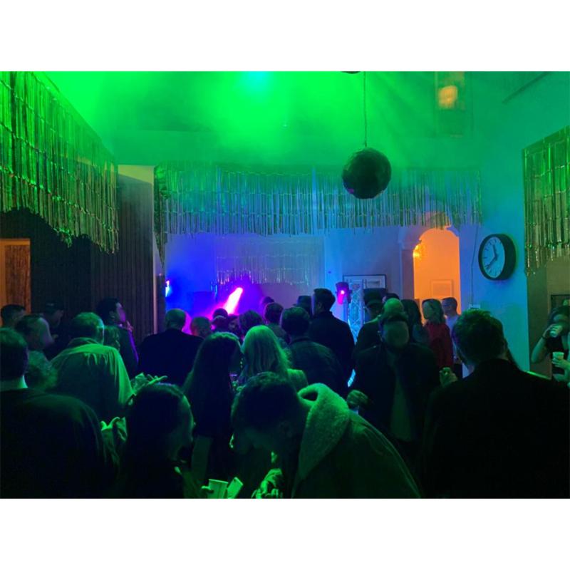 https://0201.nccdn.net/1_2/000/000/169/330/Party-Pic-1.jpg