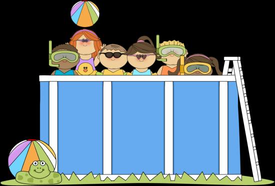 https://0201.nccdn.net/1_2/000/000/169/42a/kids-swimming.png