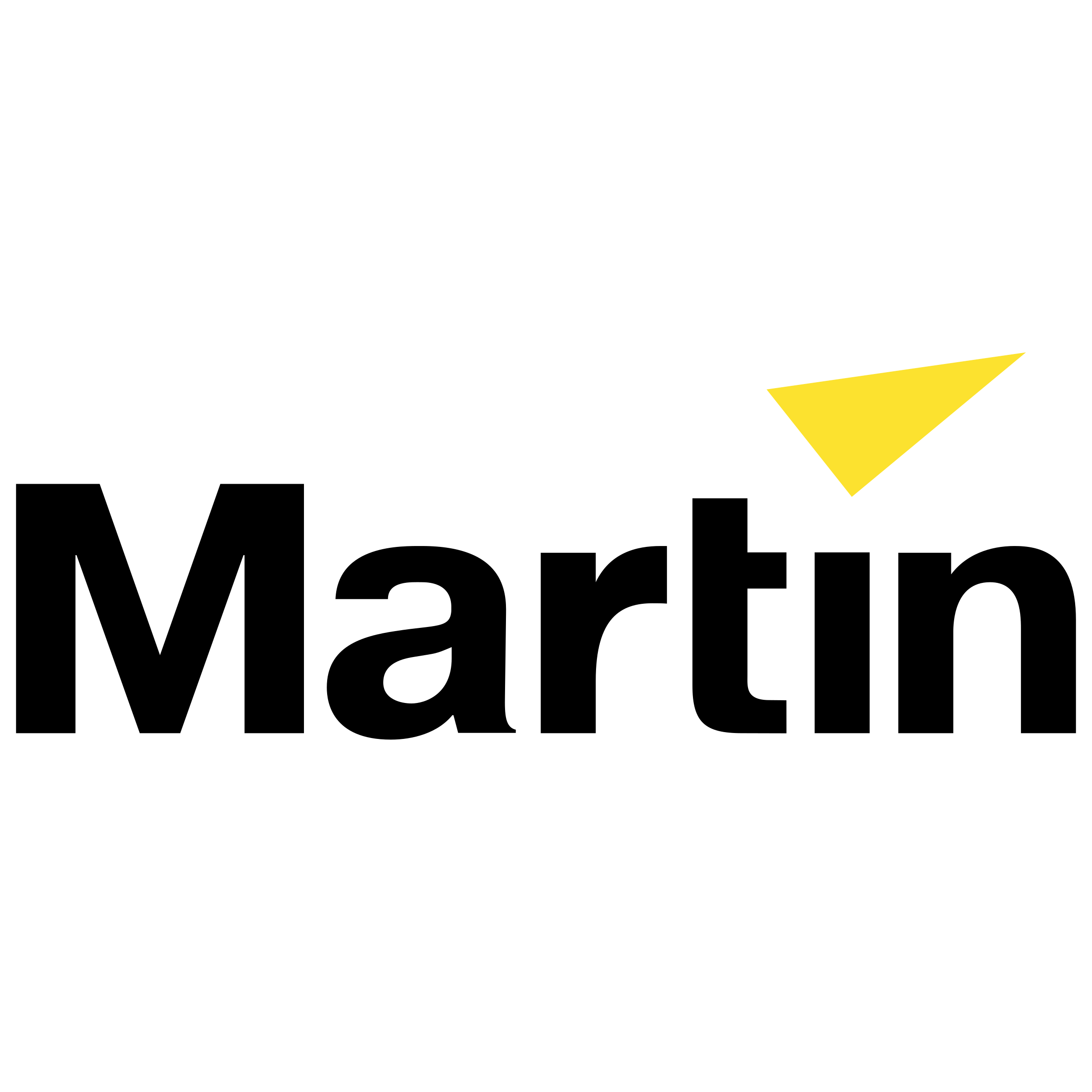 https://0201.nccdn.net/1_2/000/000/169/67a/martin-4-logo-png-transparent-2400x2400.png