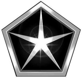 https://0201.nccdn.net/1_2/000/000/169/6bc/daimler-chrysler-logo-345x328.jpg