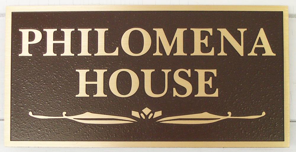 https://0201.nccdn.net/1_2/000/000/169/6f5/brass-plaque---philomena-house.jpg