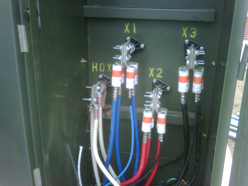 Electricians electrical wiring||||