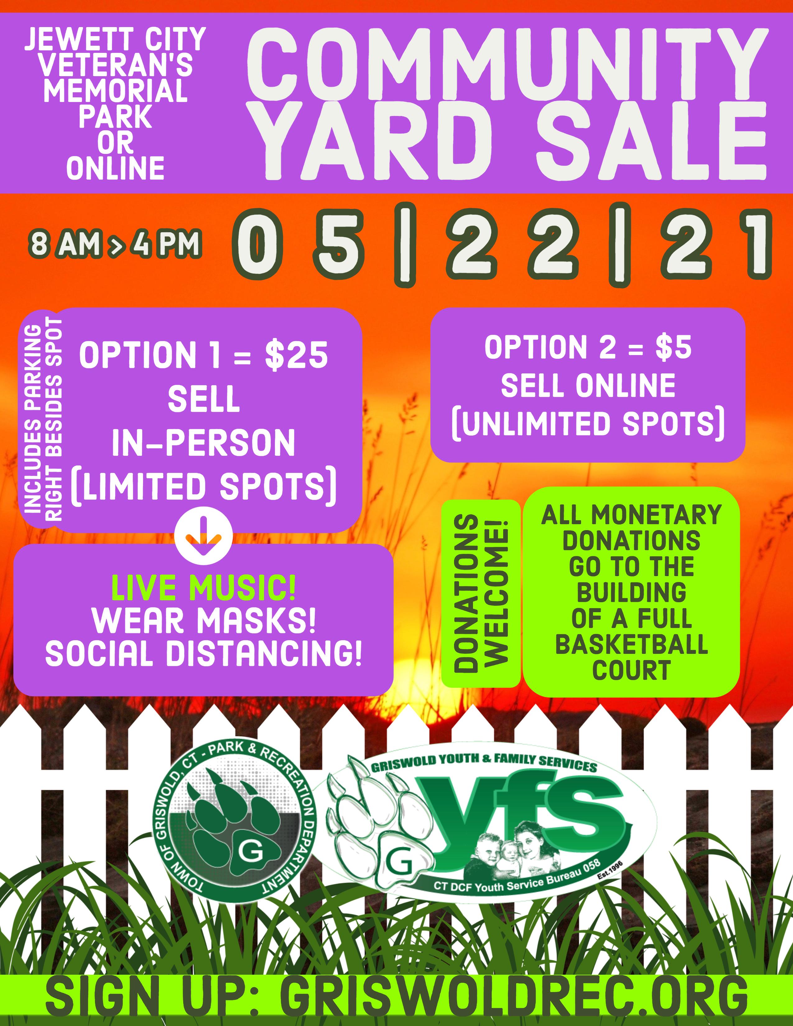 https://0201.nccdn.net/1_2/000/000/169/8c7/community-yard-sale.png
