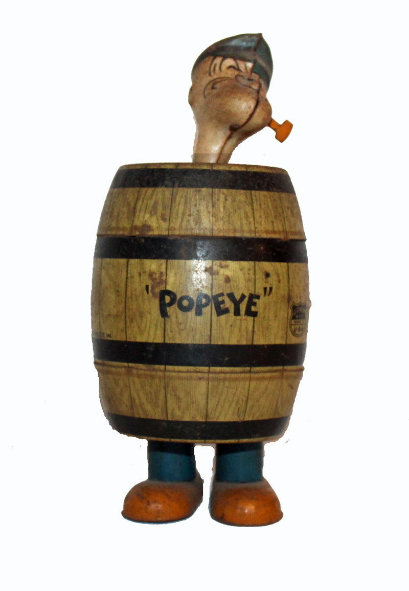 https://0201.nccdn.net/1_2/000/000/169/911/Lot-761-POPEYE-IN-BARREL-CHEIN.jpg