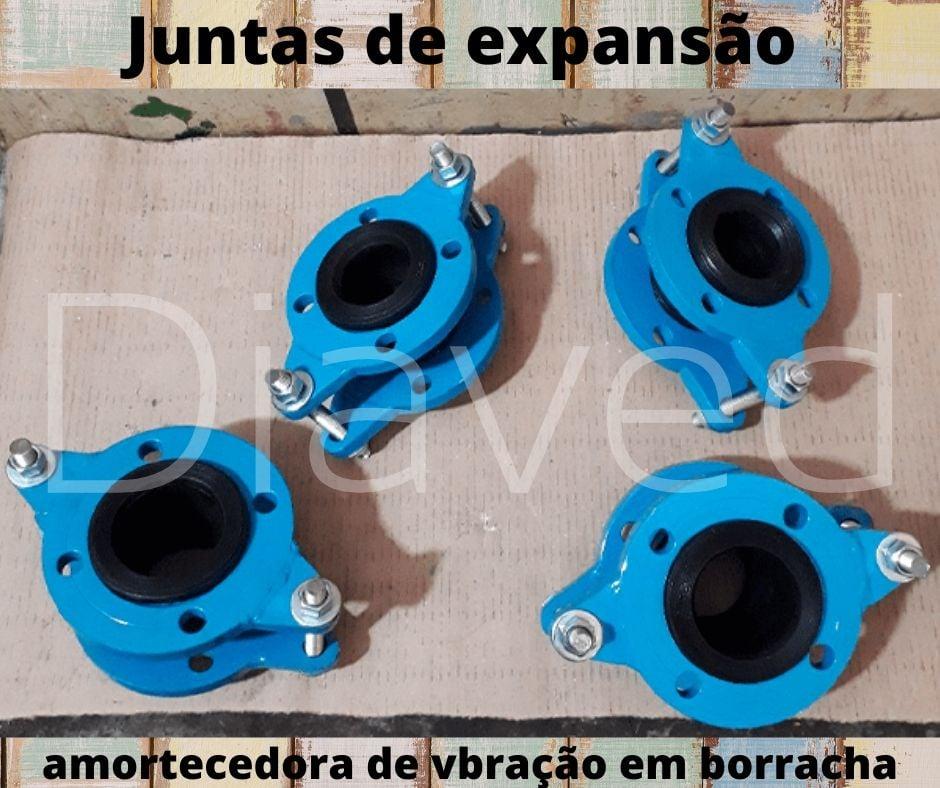https://0201.nccdn.net/1_2/000/000/169/a3e/Juntas-de-expans--o-amortecedora-de-vbra----o-em-borracha.jpg