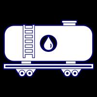 Oilfield Services Killdeer   Trucking Reliance