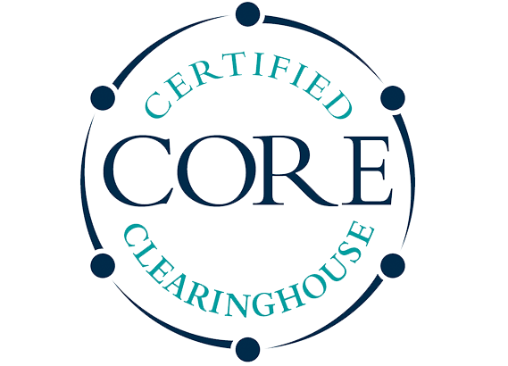 CORE Clearing House
