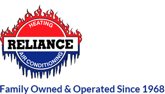 Reliance Heating and Air Conditioning serving Metro Atlanta