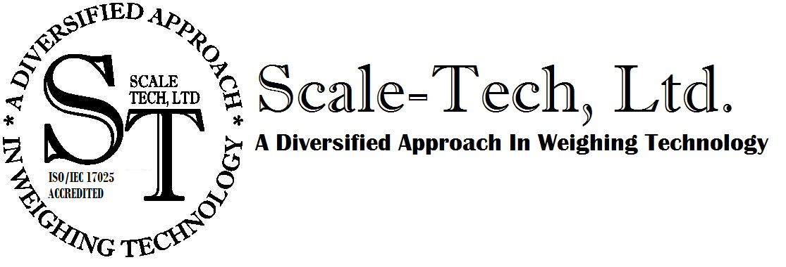 Scale-Tech, Ltd