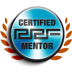 Certified Recording Connection Mentor||||