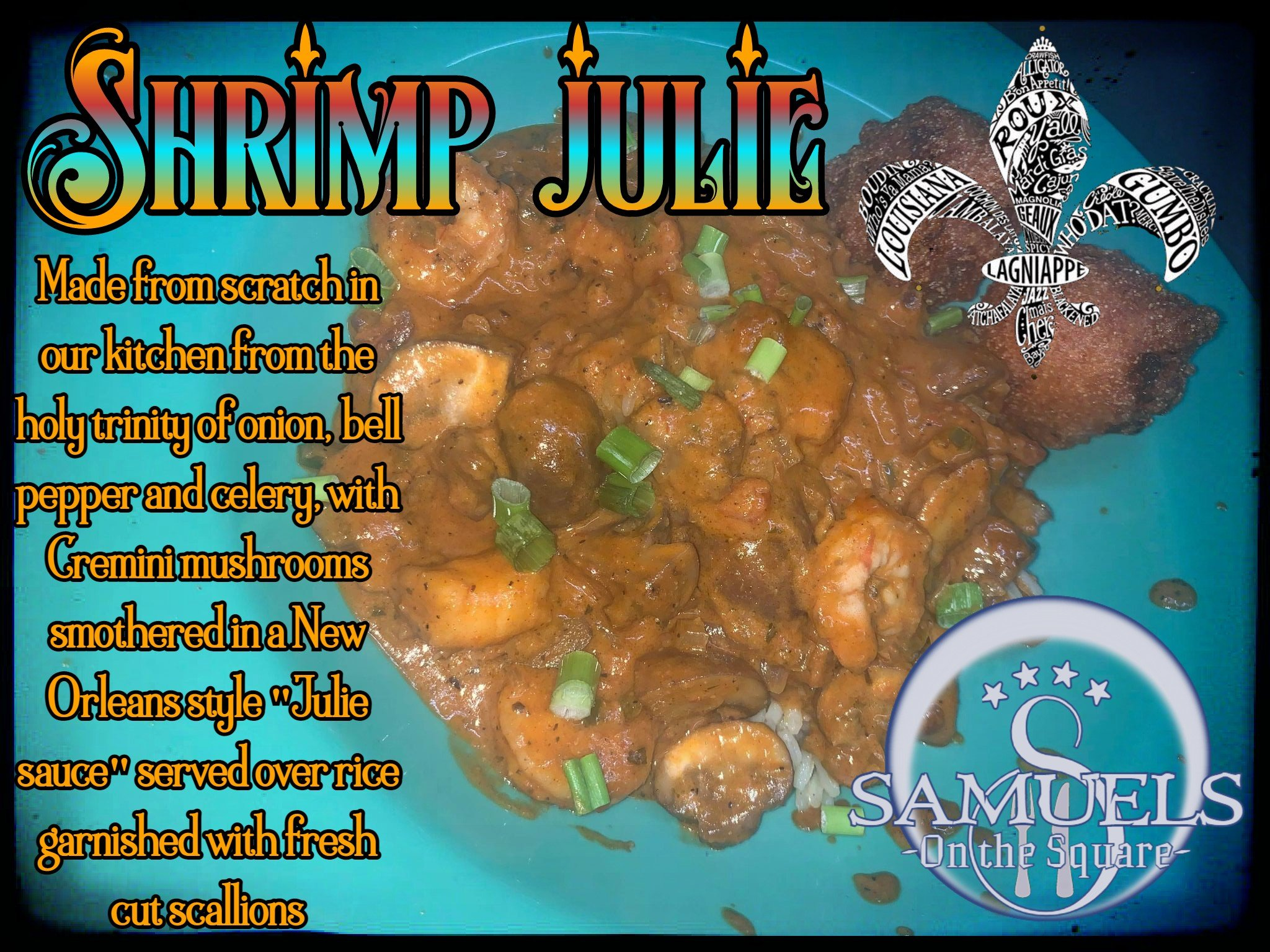 https://0201.nccdn.net/1_2/000/000/169/da6/seafood-shrimp-julie2121.jpg