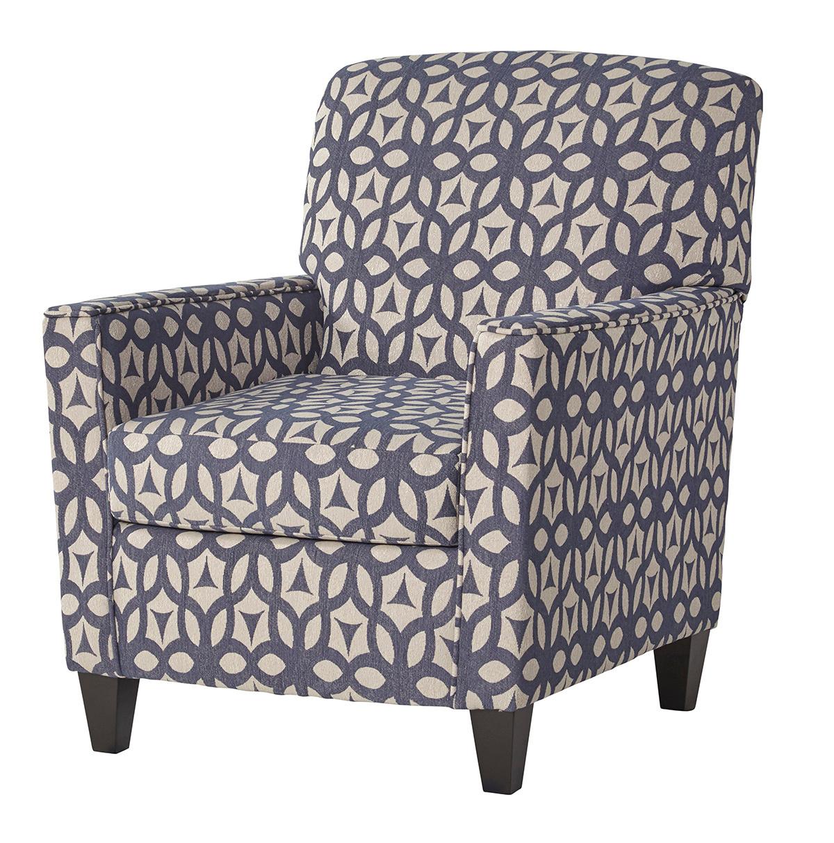 35FONA Serta Zccent Chair